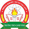 truong-thcs-canh-vinh