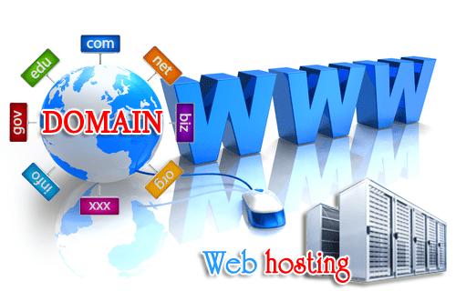mua-domain