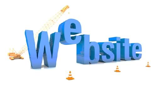 vai-tro-cua-website